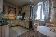 2-комнатная квартира в Куркино, улица Юровская - Фото 3