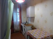 2 к. 44.7 кв. м. на Ленинском пр. по цене… - Фото 5