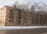 Продажа квартиры, Вологда, Ул. Горького