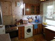 Дом с баней для загородного отдыха - Фото 5