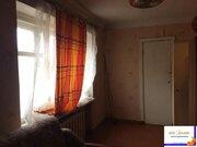 1 300 000 Руб., Продается 2-комнатная квартира, Купить квартиру в Таганроге по недорогой цене, ID объекта - 317464036 - Фото 5