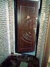 Продается 2 комнатная квартира, с/у совмещен, Продажа квартир в Новоалтайске, ID объекта - 331071387 - Фото 10