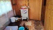 Дача в СНТ Клязьма у села Анискино - Фото 3