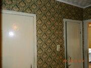2 комнатная улучшенная планировка, Обмен квартир в Москве, ID объекта - 321440589 - Фото 14