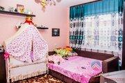 Продажа квартиры, Новосибирск, Ул. Петухова, Купить квартиру в Новосибирске по недорогой цене, ID объекта - 321717539 - Фото 2
