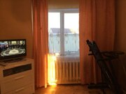 Продажа квартиры, Якутск, Ул. Парковая - Фото 3