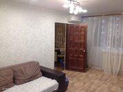 Квартира 2-комнатная Саратов, Фрунзенский р-н, ул Вольская - Фото 2