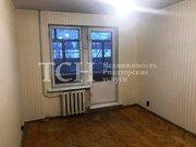 3-комн. квартира, Щелково, ул Беляева, 23 - Фото 2