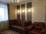 Продается 2-комнатная квартира переулок Старообрядческий