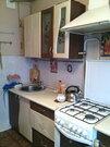 2-комнатная квартира улучшенной планировки, Купить квартиру в Калуге по недорогой цене, ID объекта - 325287049 - Фото 6