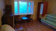 Сдам 1 комнатную не дорого на Крыловской 21 с мебелью и бытовой