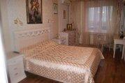 Квартира ул. Галущака 2а
