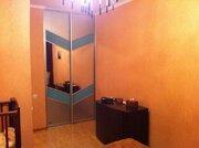 Квартира с евроремонтом и автономным отоплением - Фото 5