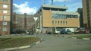 Квартира 37,4 м2, Школы, Сады, ЖК Лукино-Варино - Фото 5