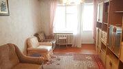 Аренда квартиры, Обнинск, Калужская область
