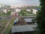 Трехкомнатная, город Саратов, Купить квартиру в Саратове по недорогой цене, ID объекта - 319632237 - Фото 2