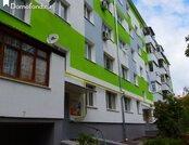 Продажа квартиры, Белгород, Ул. Дальняя Садовая - Фото 1