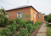 Продажа дома, Торгили, Нижнетавдинский район - Фото 2