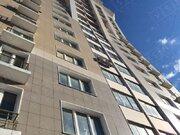Продается квартира г.Москва, Бульвар Яна Райниса - Фото 3