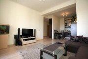 Продажа квартиры, Купить квартиру Рига, Латвия по недорогой цене, ID объекта - 313138137 - Фото 5