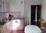 Продажа квартир в Серпухове