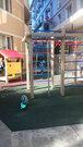 16 500 000 Руб., Продажа квартиры, Сочи, Ул. Демократическая, Продажа квартир в Сочи, ID объекта - 314116709 - Фото 28
