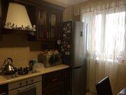 4 550 000 Руб., Продается 3-комнатная квартира на ул. Майской, Купить квартиру в Калуге по недорогой цене, ID объекта - 322999094 - Фото 2