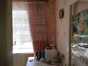 1-комн. пр.Конституции, Продажа квартир в Кургане, ID объекта - 321041700 - Фото 11