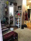 Продам 1-к квартиру, Иркутск город, микрорайон Березовый 106