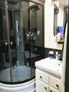 Продажа квартиры, Пенза, Ул. Ладожская, Купить квартиру в Пензе по недорогой цене, ID объекта - 326150872 - Фото 9