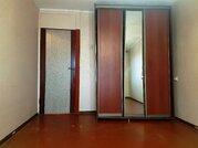 Продам 1-комнатную квартиру на ул.Урицкого дом 61 - Фото 4