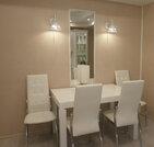 Продам квартиру с евроремонтом - Фото 4