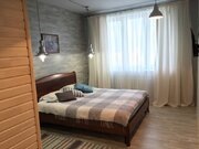 Квартира, ул. Мельникова, д.27