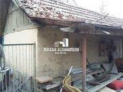 Продается земельный участок 10 соток земли по ул. Чернышевского в . - Фото 2