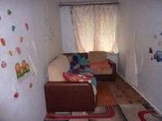 Продается 2-квартира на 1/2 кирпичного дома по ул.Кирпичный проезд - Фото 3