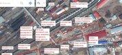 Производственный комплекс, Продажа производственных помещений Дема, Чишминский район, ID объекта - 900350620 - Фото 11