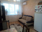 Продам 2-х комнатную квартиру, Продажа квартир в Смоленске, ID объекта - 328328639 - Фото 3