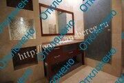 Двухкомнатная квартира в элитном новом доме в Ялте, Купить квартиру в Ялте по недорогой цене, ID объекта - 318932962 - Фото 11
