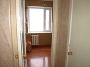 Однокомнатная с видом на море, Купить квартиру в Евпатории по недорогой цене, ID объекта - 321331418 - Фото 11