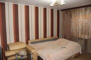 8 марта 56, Купить квартиру в Сыктывкаре по недорогой цене, ID объекта - 316812733 - Фото 11