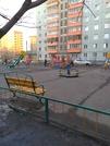 Сдам квартиру Комсомольский 1г, Снять квартиру в Красноярске, ID объекта - 323186620 - Фото 10