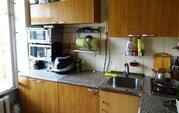 Срочно продаю 1 ком. кв. Дом попадает под программу реновации., Купить квартиру в Москве по недорогой цене, ID объекта - 320411365 - Фото 6