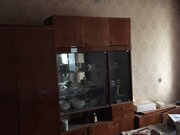 Продажа однокомнатной квартиры на улице Кировские Дачи, 4 в Выборге