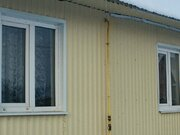 Продажа дома, Иглино, Иглинский район, Ул. Янтарная - Фото 4