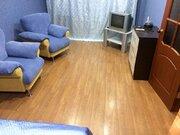 Сдается 1-комн. квартира свободной планировки, Квартиры посуточно в Сыктывкаре, ID объекта - 319450084 - Фото 3