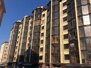 Продам 2-к квартиру, Ессентуки город, улица Нелюбина 25
