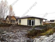 Горьковское ш. 60 км от МКАД, Кузнецы, Дом 70 кв. м - Фото 3