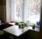 Хорошая квартира в кирпичном доме у м.Черная Речка по Доступной цене, Купить квартиру в Санкт-Петербурге по недорогой цене, ID объекта - 323025876 - Фото 2