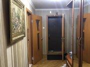 Продам 2-к квартиру, Ессентукская, улица Гагарина 5 - Фото 3