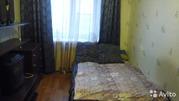 Комната 12 м в 4-к, 6/9 эт.